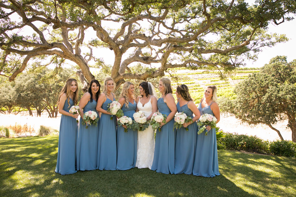 Paso Robles Wedding Photographer Villa San Juilette Vineyard and Winery 017.jpg