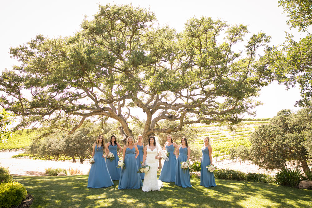 Paso Robles Wedding Photographer Villa San Juilette Vineyard and Winery 018.jpg