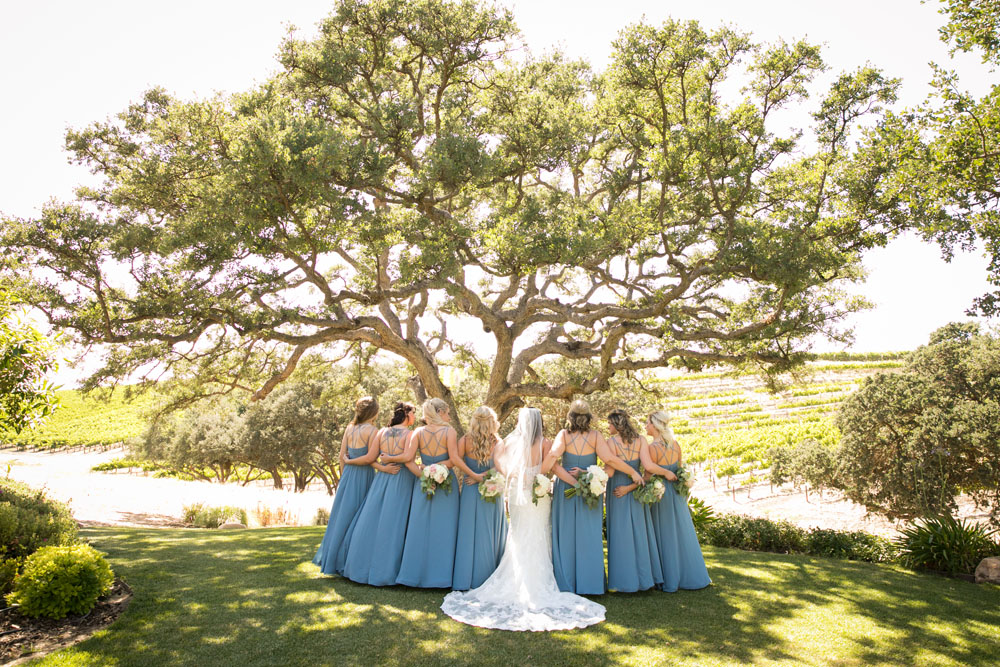 Paso Robles Wedding Photographer Villa San Juilette Vineyard and Winery 020.jpg