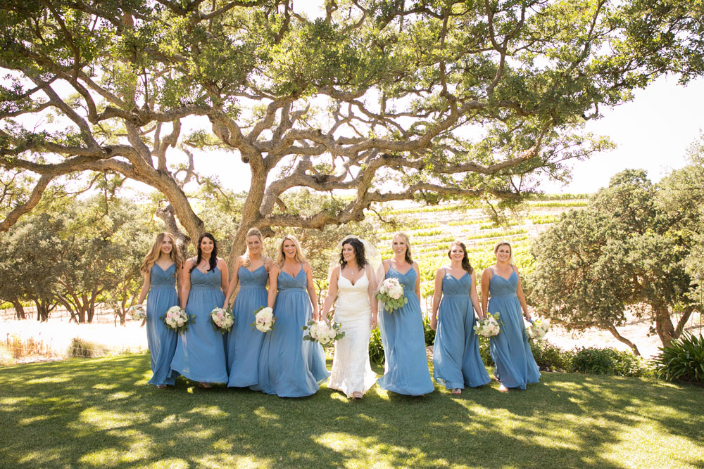 Paso Robles Wedding Photographer Villa San Juilette Vineyard and Winery 021.jpg