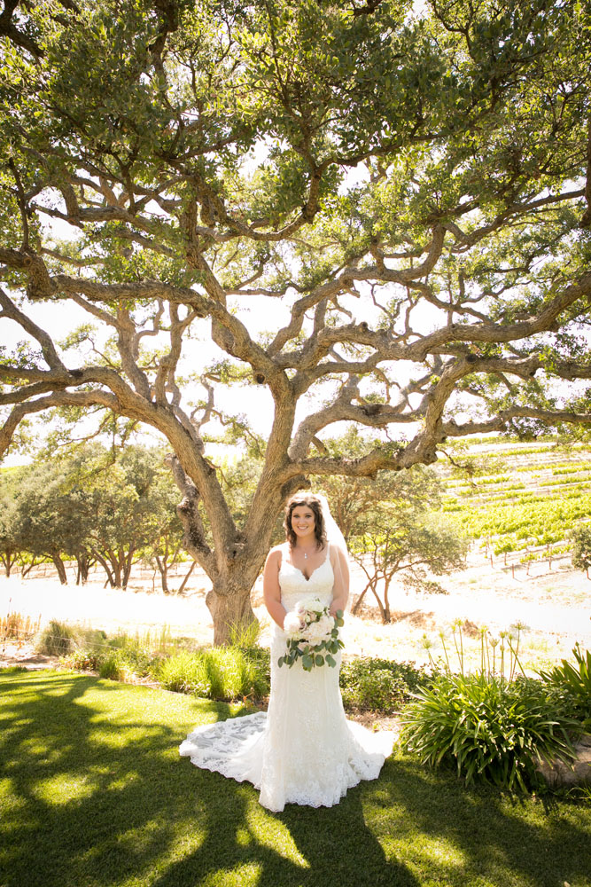 Paso Robles Wedding Photographer Villa San Juilette Vineyard and Winery 023.jpg