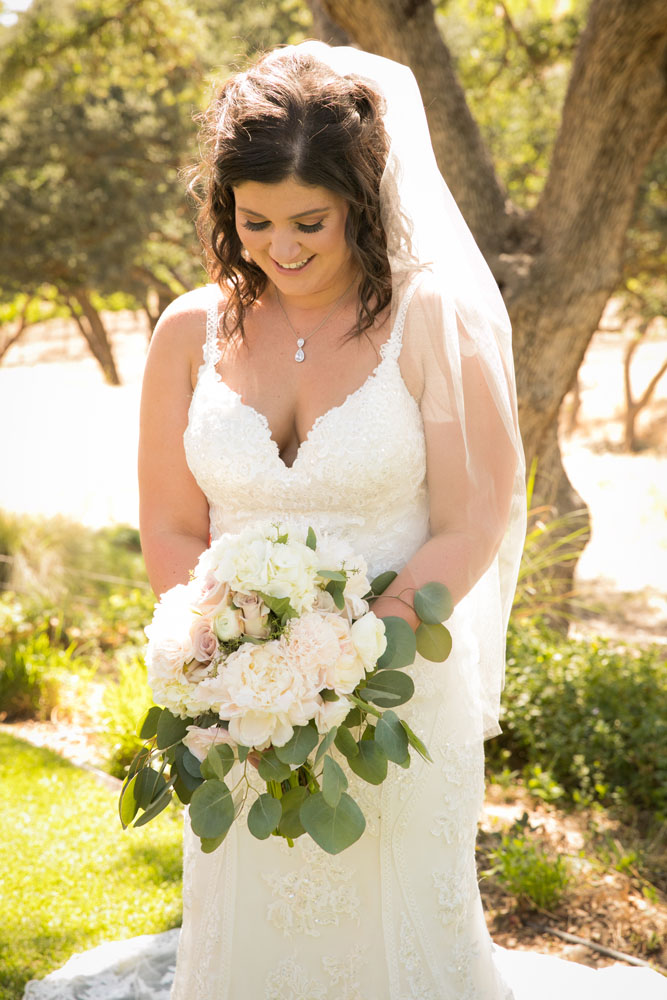 Paso Robles Wedding Photographer Villa San Juilette Vineyard and Winery 026.jpg