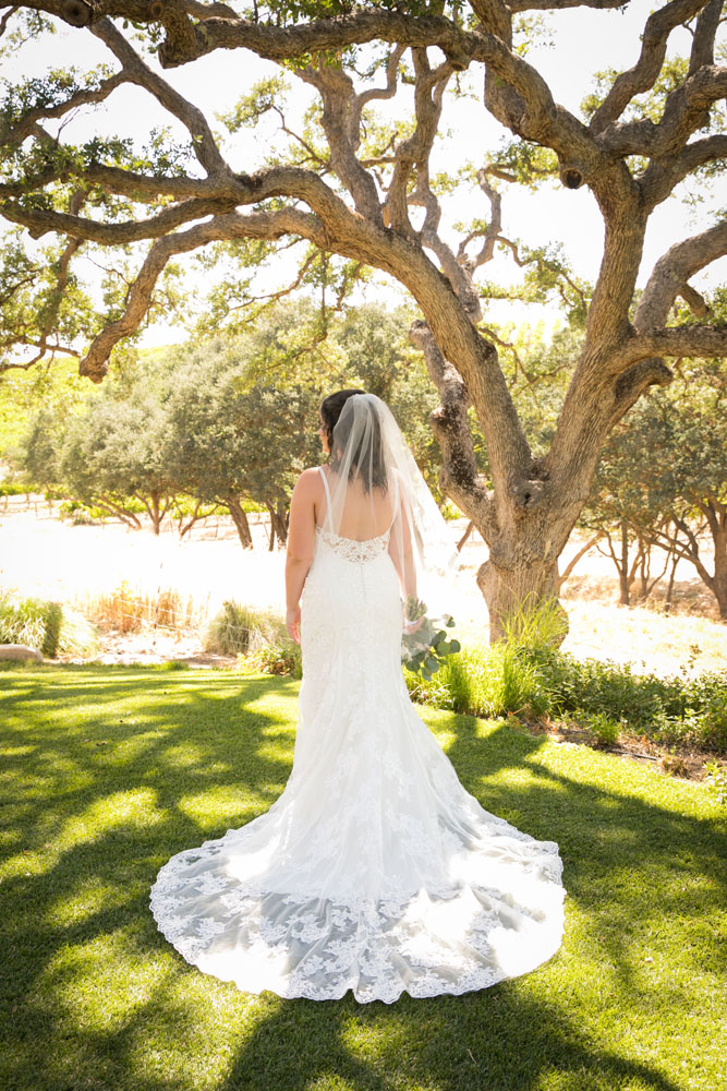 Paso Robles Wedding Photographer Villa San Juilette Vineyard and Winery 028.jpg