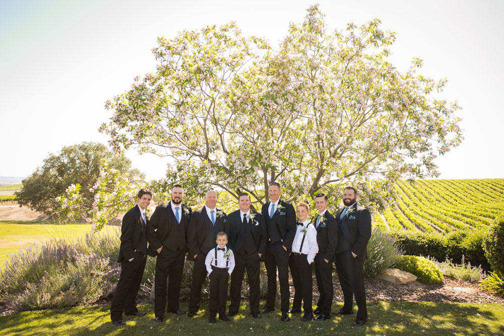 Paso Robles Wedding Photographer Villa San Juilette Vineyard and Winery 030.jpg