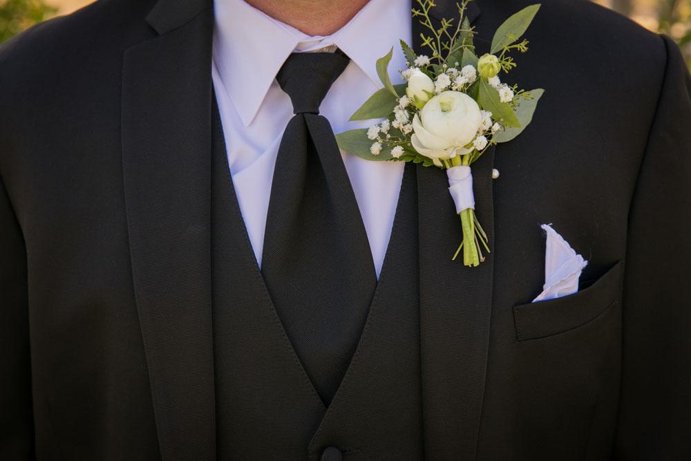 Paso Robles Wedding Photographer Villa San Juilette Vineyard and Winery 041.jpg