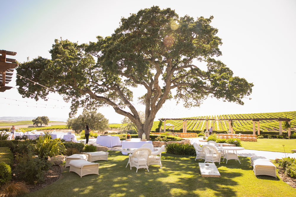 Paso Robles Wedding Photographer Villa San Juilette Vineyard and Winery 044.jpg