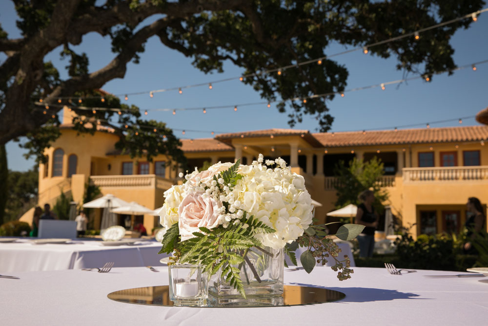 Paso Robles Wedding Photographer Villa San Juilette Vineyard and Winery 046.jpg