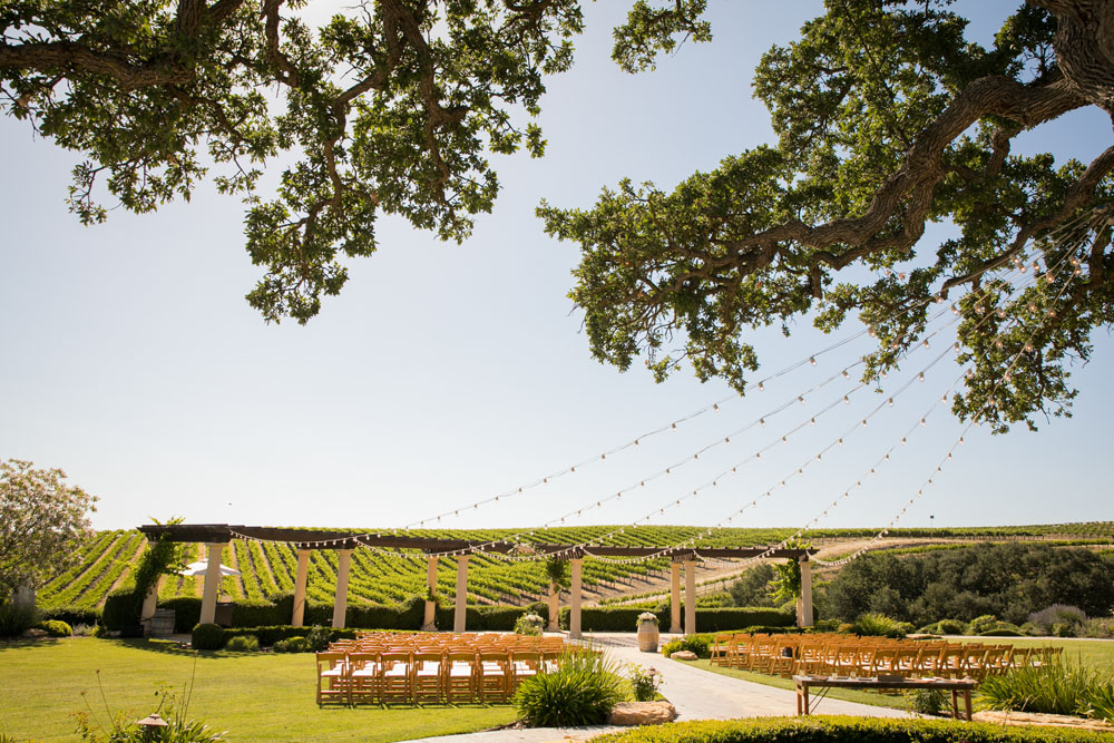Paso Robles Wedding Photographer Villa San Juilette Vineyard and Winery 047.jpg