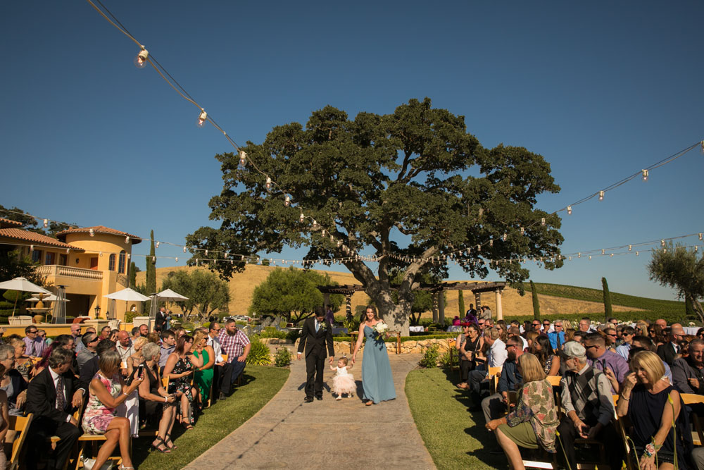 Paso Robles Wedding Photographer Villa San Juilette Vineyard and Winery 051.jpg