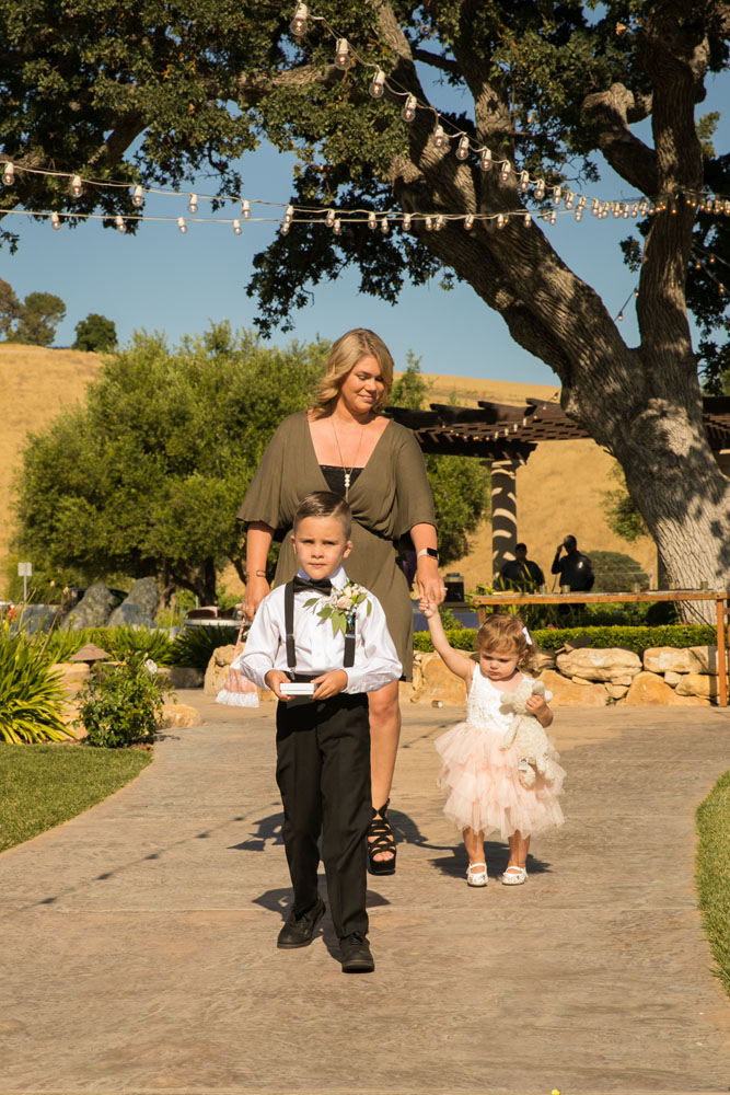 Paso Robles Wedding Photographer Villa San Juilette Vineyard and Winery 052.jpg