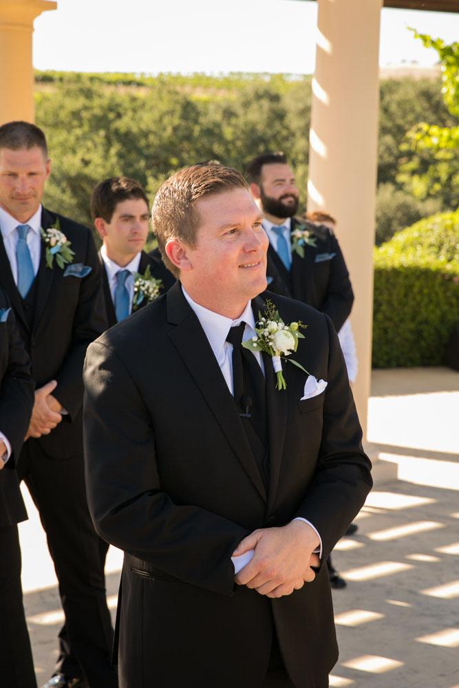 Paso Robles Wedding Photographer Villa San Juilette Vineyard and Winery 053.jpg