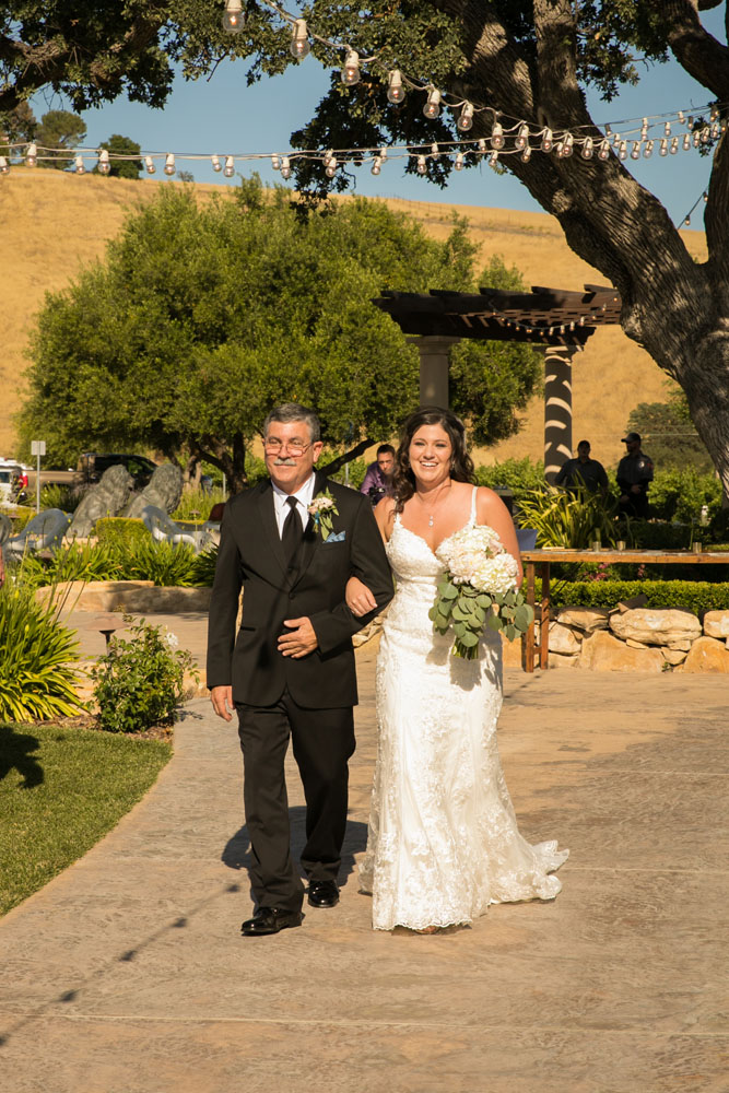 Paso Robles Wedding Photographer Villa San Juilette Vineyard and Winery 055.jpg