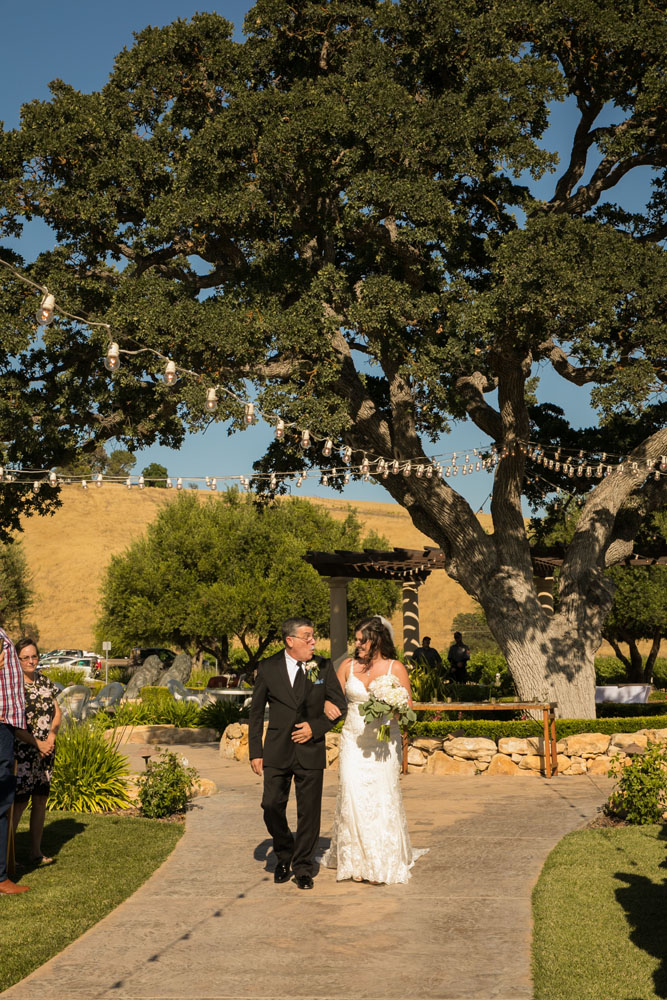 Paso Robles Wedding Photographer Villa San Juilette Vineyard and Winery 054.jpg