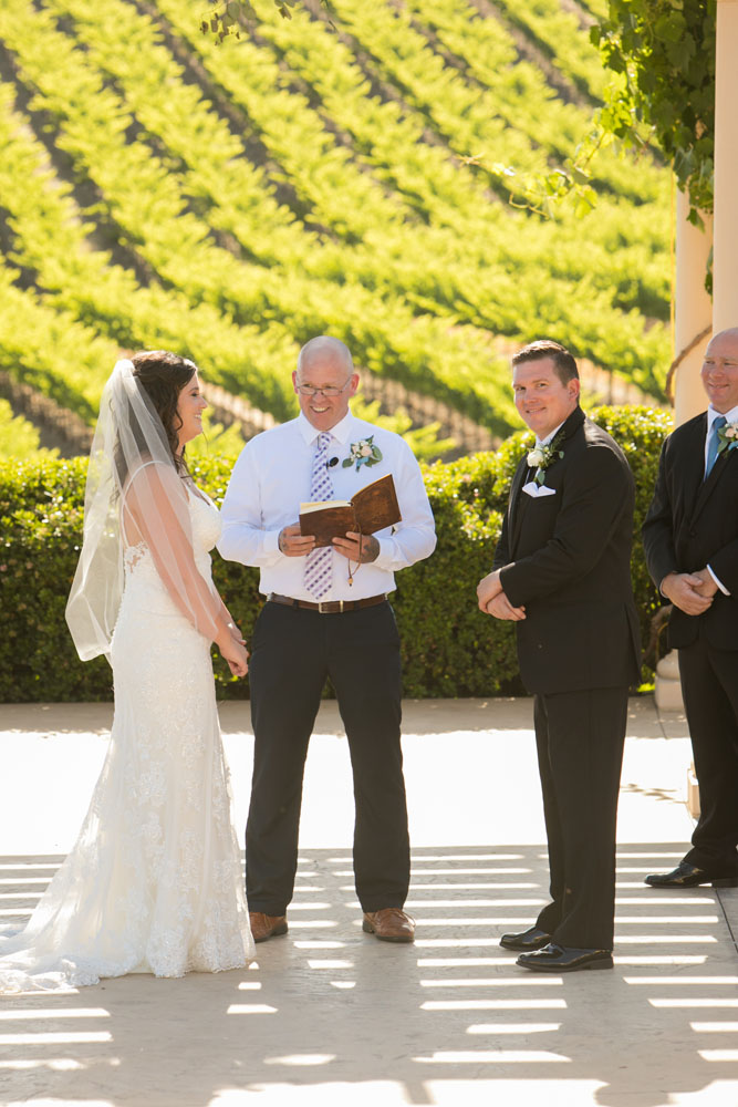 Paso Robles Wedding Photographer Villa San Juilette Vineyard and Winery 056.jpg