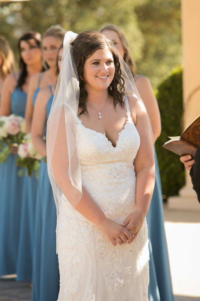 Paso Robles Wedding Photographer Villa San Juilette Vineyard and Winery 058.jpg