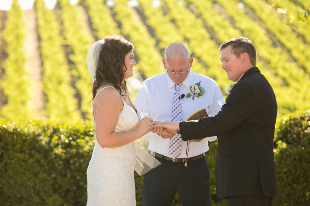 Paso Robles Wedding Photographer Villa San Juilette Vineyard and Winery 060.jpg