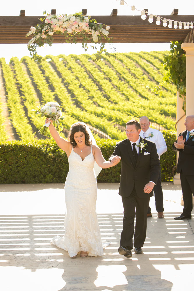 Paso Robles Wedding Photographer Villa San Juilette Vineyard and Winery 063.jpg