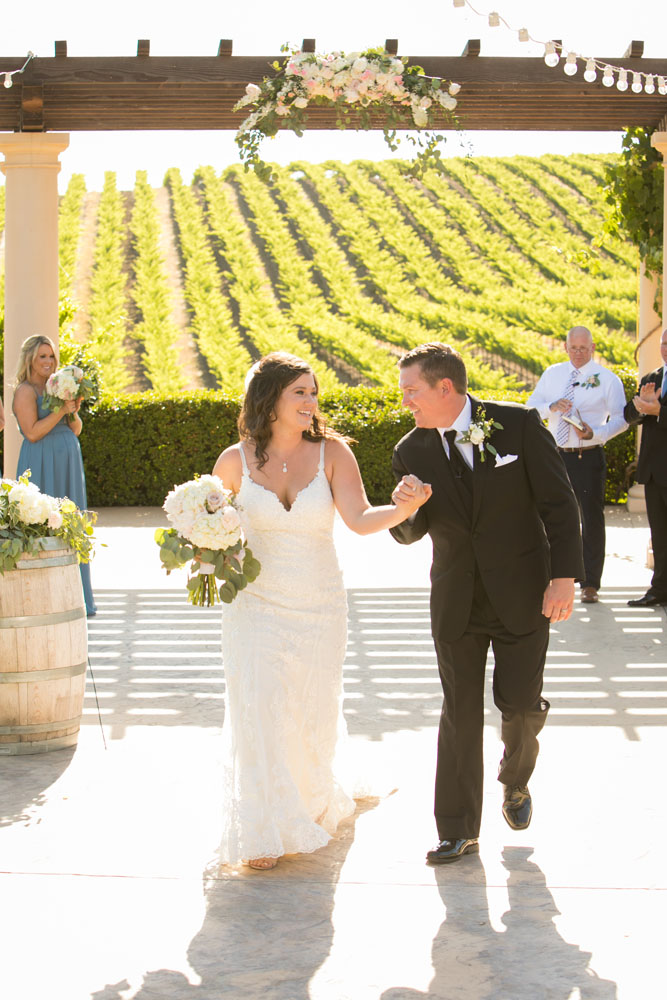 Paso Robles Wedding Photographer Villa San Juilette Vineyard and Winery 064.jpg
