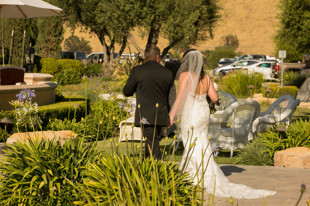Paso Robles Wedding Photographer Villa San Juilette Vineyard and Winery 065.jpg