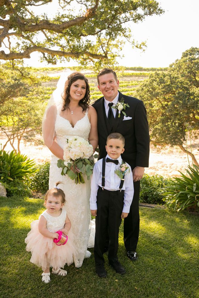 Paso Robles Wedding Photographer Villa San Juilette Vineyard and Winery 066.jpg