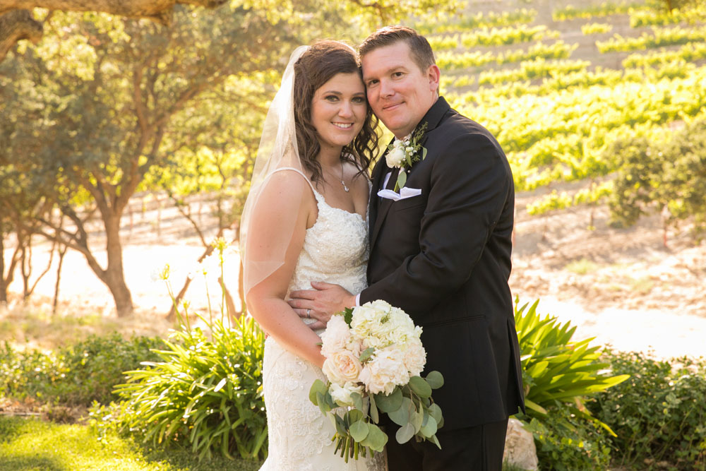 Paso Robles Wedding Photographer Villa San Juilette Vineyard and Winery 069.jpg