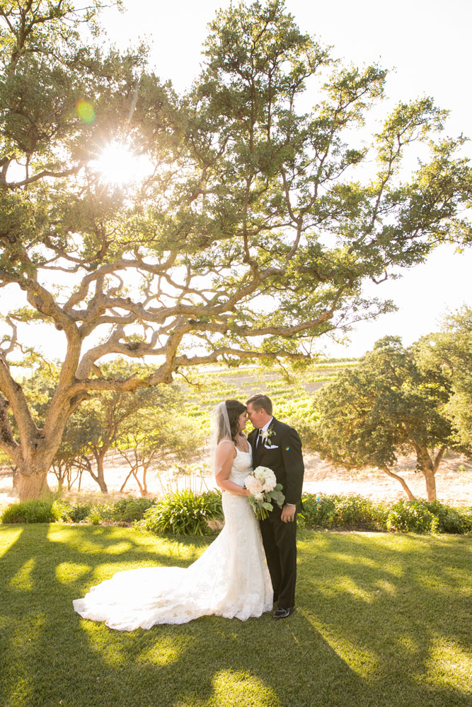 Paso Robles Wedding Photographer Villa San Juilette Vineyard and Winery 068.jpg