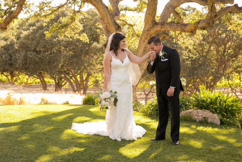 Paso Robles Wedding Photographer Villa San Juilette Vineyard and Winery 073.jpg