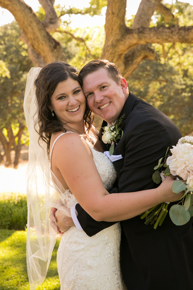 Paso Robles Wedding Photographer Villa San Juilette Vineyard and Winery 074.jpg