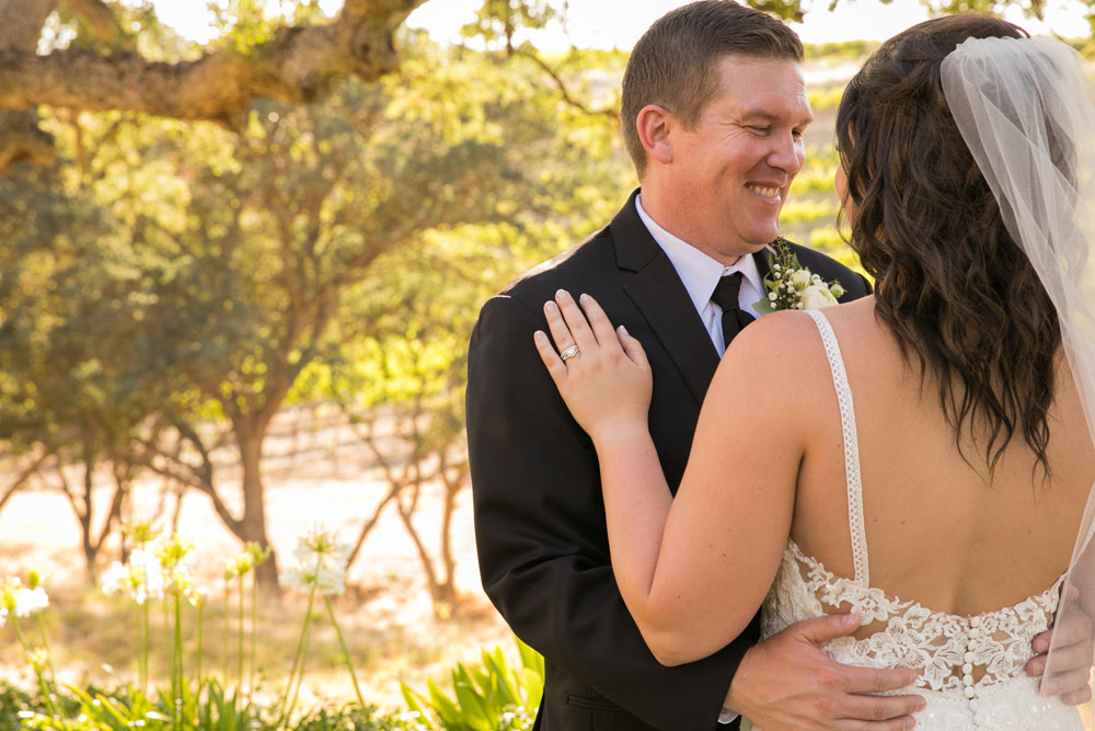 Paso Robles Wedding Photographer Villa San Juilette Vineyard and Winery 077.jpg