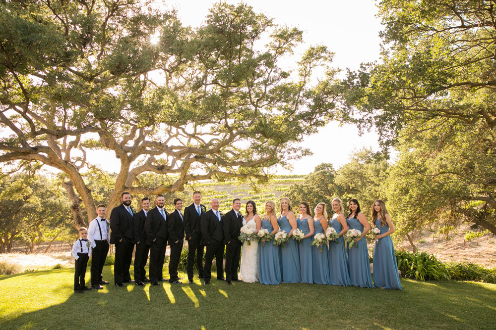 Paso Robles Wedding Photographer Villa San Juilette Vineyard and Winery 080.jpg