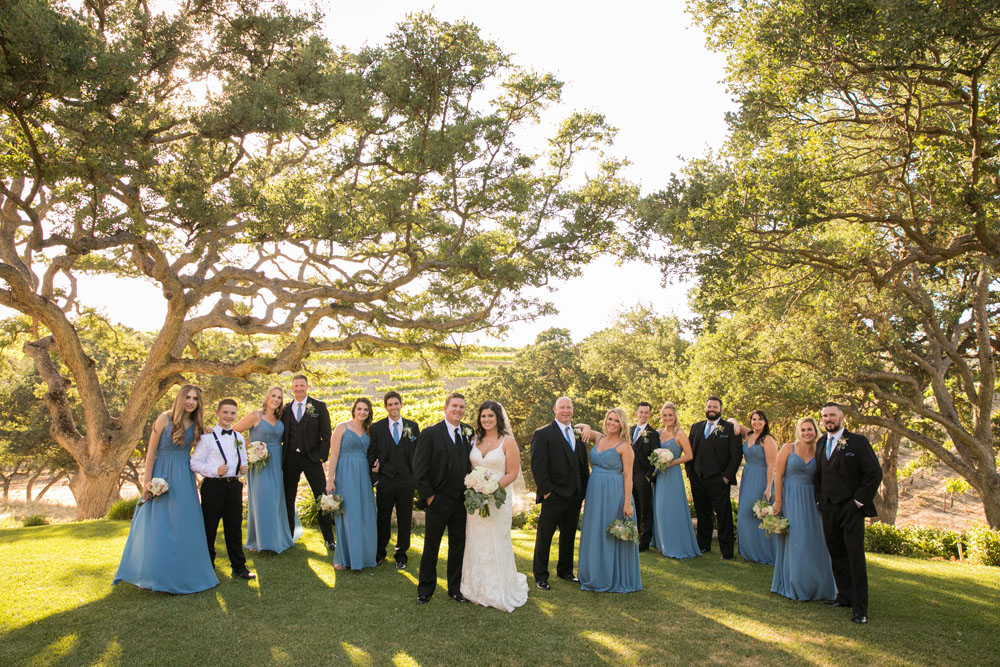Paso Robles Wedding Photographer Villa San Juilette Vineyard and Winery 081.jpg