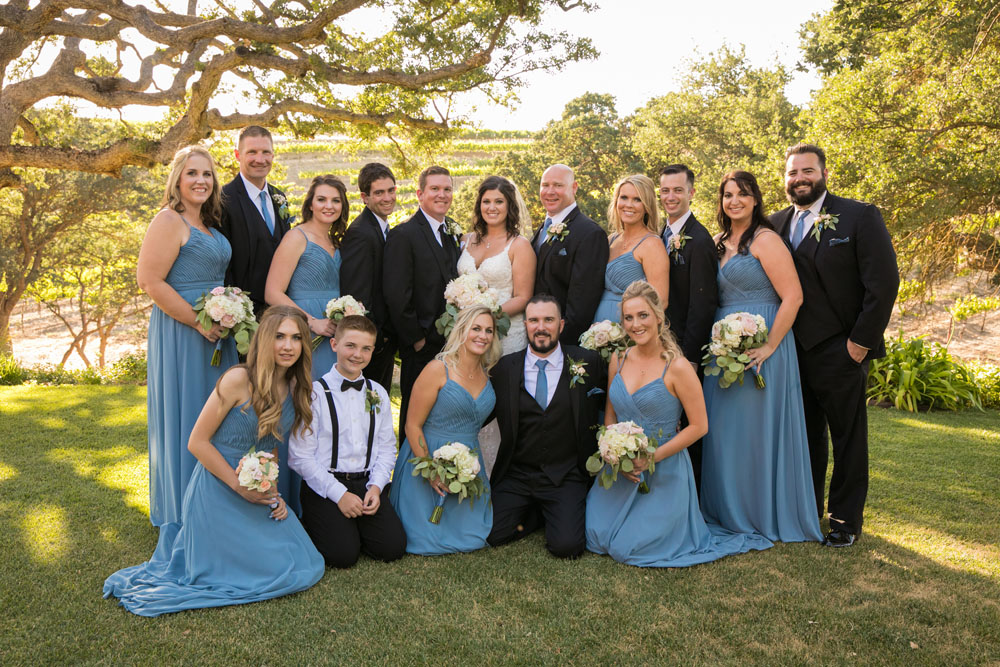 Paso Robles Wedding Photographer Villa San Juilette Vineyard and Winery 082.jpg