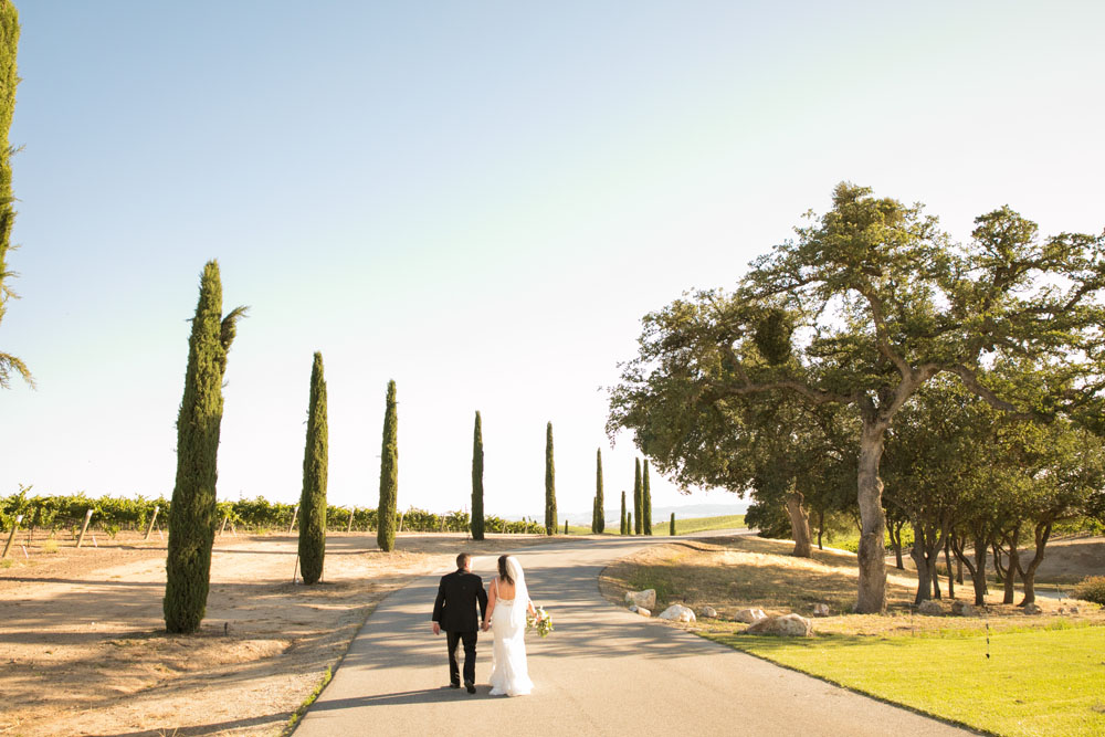 Paso Robles Wedding Photographer Villa San Juilette Vineyard and Winery 088.jpg