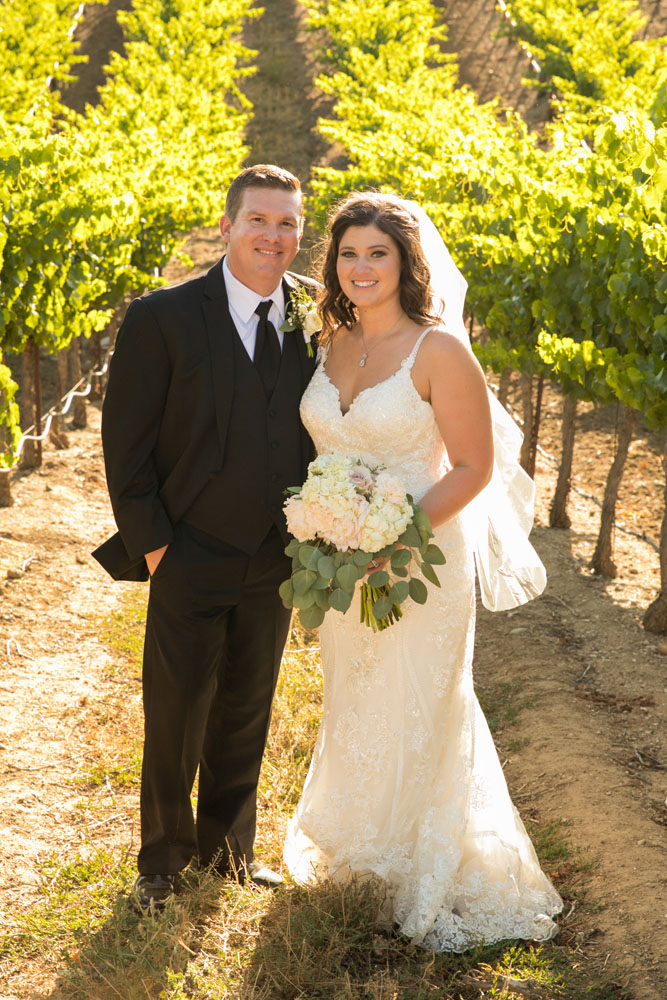 Paso Robles Wedding Photographer Villa San Juilette Vineyard and Winery 091.jpg