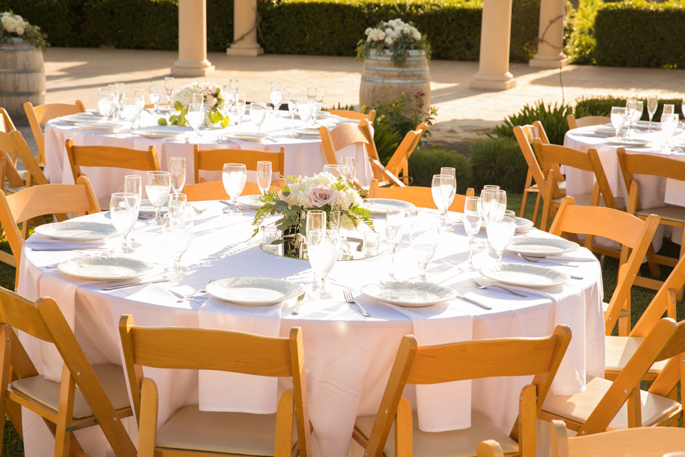 Paso Robles Wedding Photographer Villa San Juilette Vineyard and Winery 098.jpg