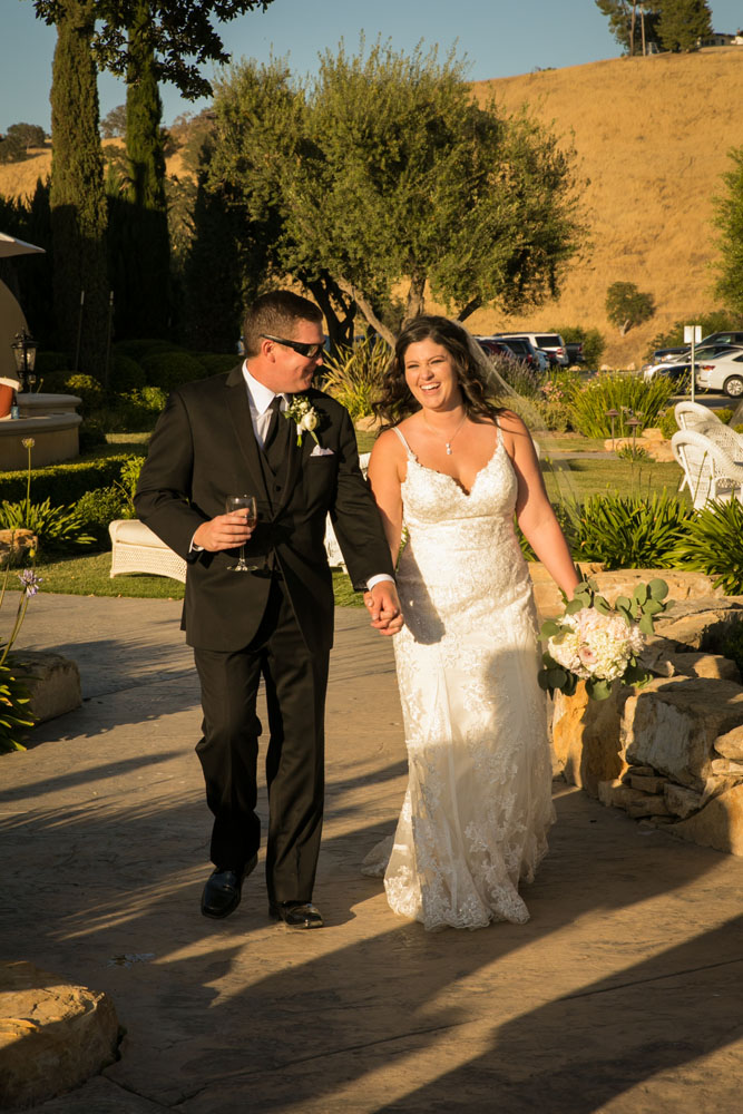 Paso Robles Wedding Photographer Villa San Juilette Vineyard and Winery 105.jpg
