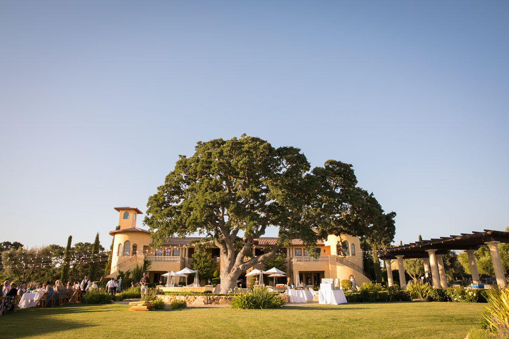 Paso Robles Wedding Photographer Villa San Juilette Vineyard and Winery 107.jpg