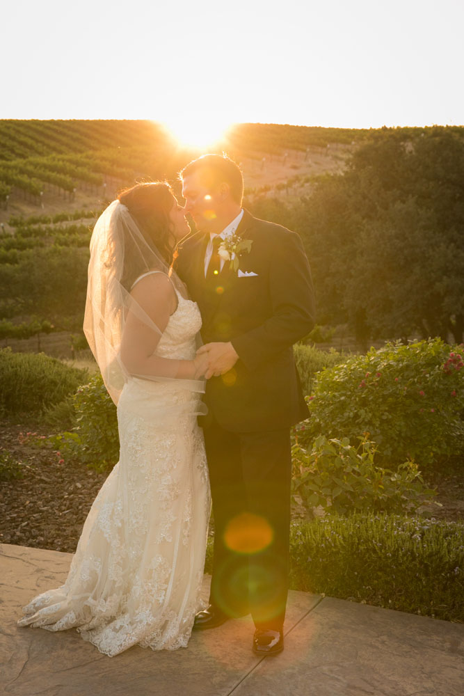 Paso Robles Wedding Photographer Villa San Juilette Vineyard and Winery 109.jpg