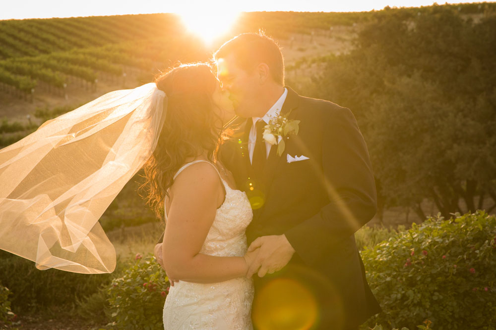 Paso Robles Wedding Photographer Villa San Juilette Vineyard and Winery 110.jpg