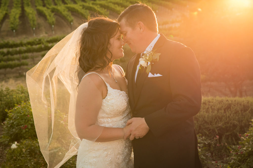 Paso Robles Wedding Photographer Villa San Juilette Vineyard and Winery 111.jpg