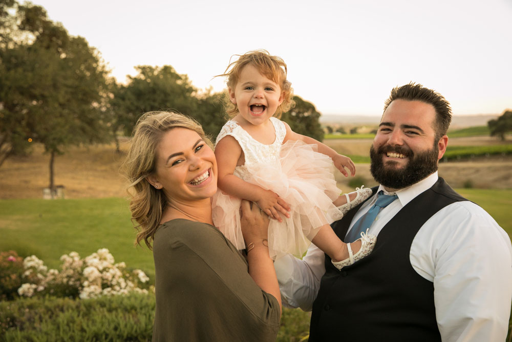 Paso Robles Wedding Photographer Villa San Juilette Vineyard and Winery 112.jpg