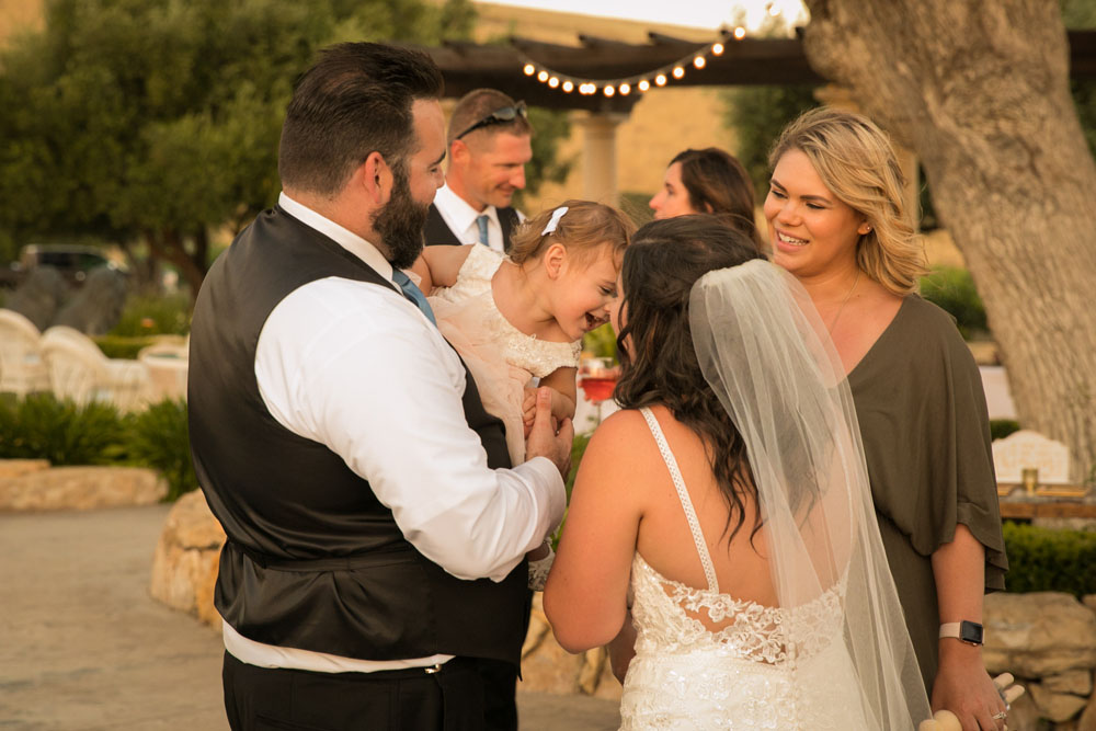 Paso Robles Wedding Photographer Villa San Juilette Vineyard and Winery 113.jpg