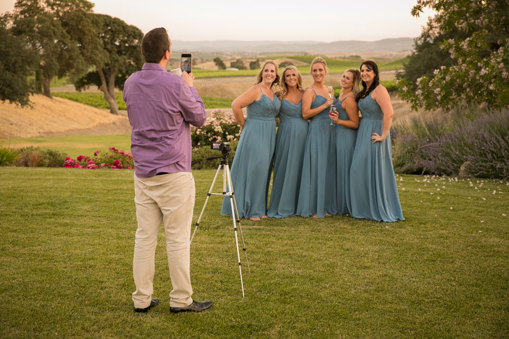 Paso Robles Wedding Photographer Villa San Juilette Vineyard and Winery 114.jpg