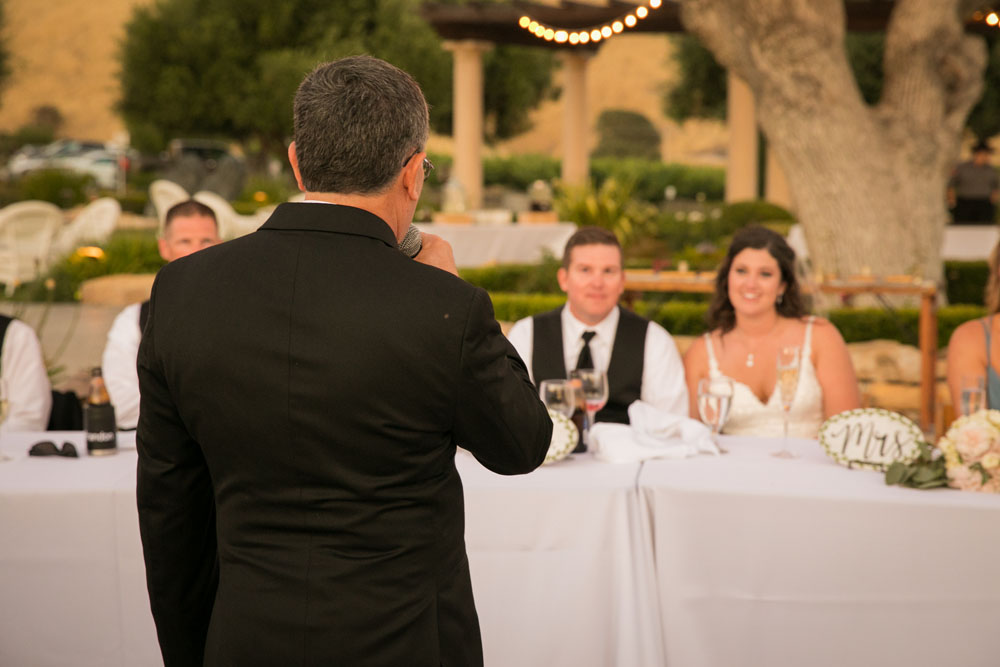 Paso Robles Wedding Photographer Villa San Juilette Vineyard and Winery 116.jpg