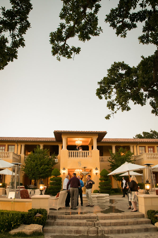 Paso Robles Wedding Photographer Villa San Juilette Vineyard and Winery 115.jpg