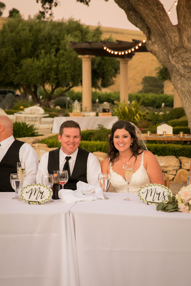 Paso Robles Wedding Photographer Villa San Juilette Vineyard and Winery 117.jpg