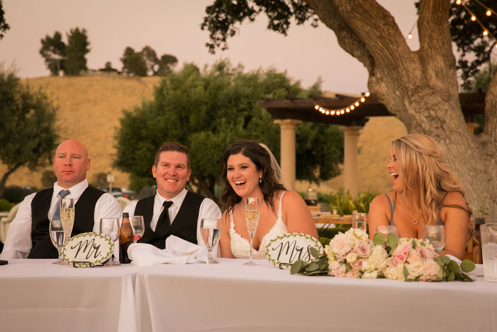Paso Robles Wedding Photographer Villa San Juilette Vineyard and Winery 118.jpg