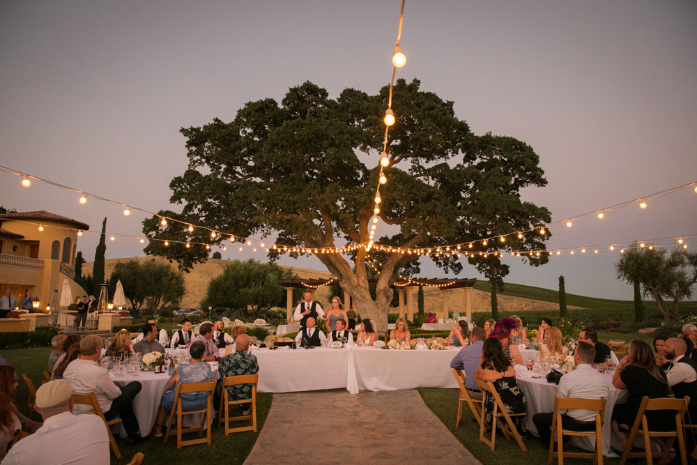Paso Robles Wedding Photographer Villa San Juilette Vineyard and Winery 119.jpg