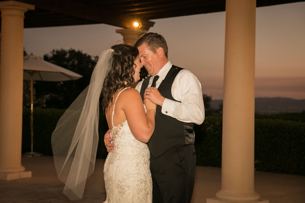 Paso Robles Wedding Photographer Villa San Juilette Vineyard and Winery 121.jpg