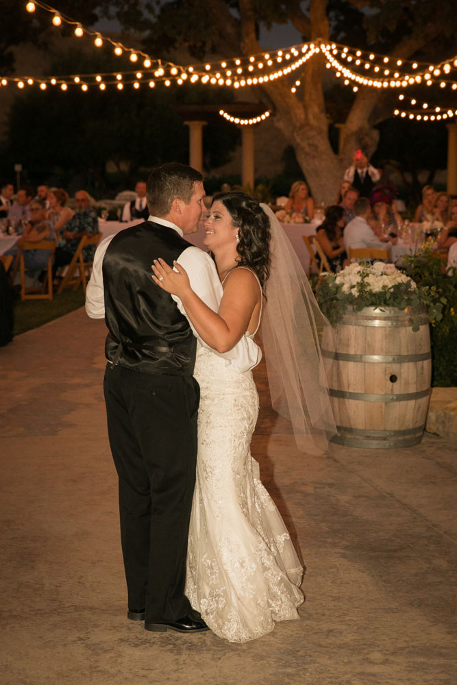 Paso Robles Wedding Photographer Villa San Juilette Vineyard and Winery 122.jpg